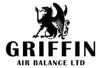 Griffin Air Balance Ltd